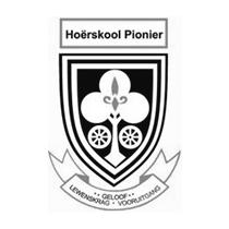 hs_pionier